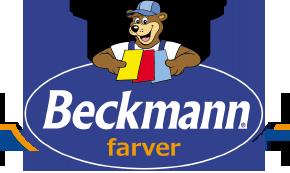 beckmann maling